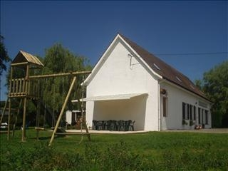 Beussent Holiday Rental Apartments near Montreuil, Pas de Calais, France. Credit Cards accepted.