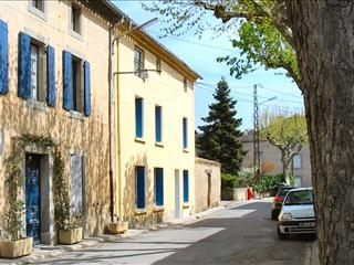 Charming Holiday Home in Felines, Minervois - Sleeps 6