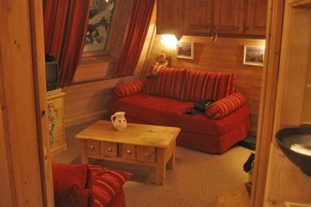 Avoriaz Holiday Apartment to rent in Haute-Savoie, France