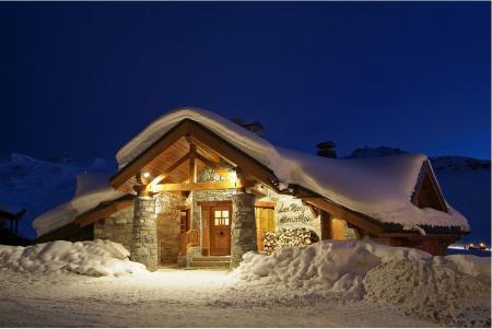 Fantastic Val Thorens Holiday Apartments