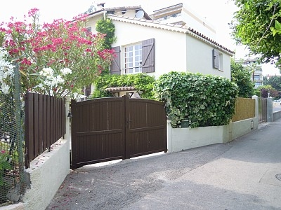 Large house rental St-Laurent-du-Var, Cote d Azur ~ 5 bedroom house