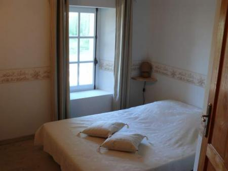 Wonderful Provence Holiday Cottage rental in Pierrefeu Du Var, France / Cinsault Cottage