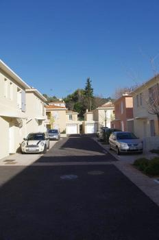 House rental in La-Roquette-sur-Siagne, Cote-d`Azur, Alpes-Maritimes France/ 3 bedroom House
