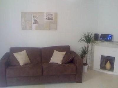 Studio Apartment  to rent in Cannes, France / Cannes Apartment Rental