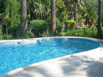 Cannes Holiday Apartment rental in Croix-des-Gardes, France/ One Bedrom Cannes Apartment