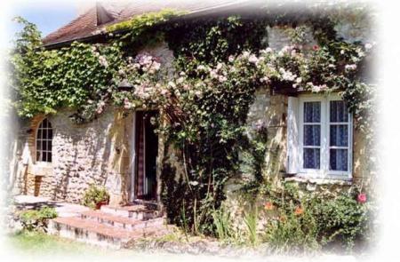 Saint-Marcel-du-Perigord Gite rental with Pool in Dordogne, France / La Petite Maison