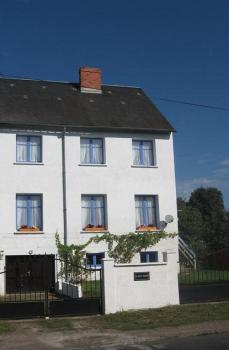 3 bedroom Vienne house rental in Le Vigeant, France