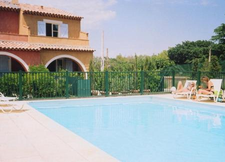 La Garde Freinet Holiday House rental in Provence, Nr St Tropez, France