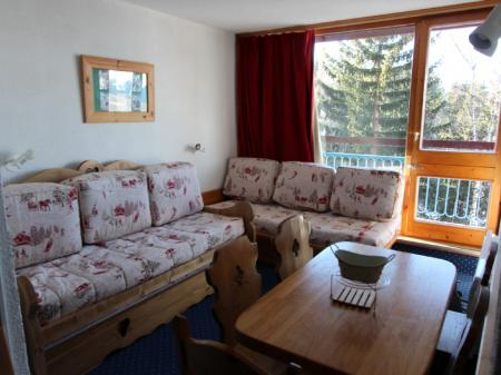 Les Arcs Holiday Apartment to rent, French Alps, Near Ski Slopes