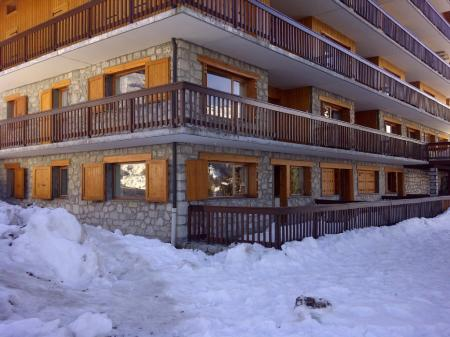 Meribel Centre Holiday Apartment rental situated in Savoie, French Alps / Great for Skiing