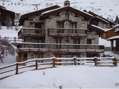Val D Isere Holiday Chalet rental in Savoie, Le Fornet, French Alps