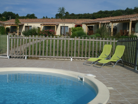 4 luxury family friendly Gîtes with pool in the Aude, near Limoux and Carcassonne