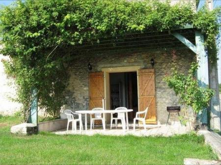 3 bedroom cottage rental Ile-de-France, Seine-et-Marne, Poligny ,France