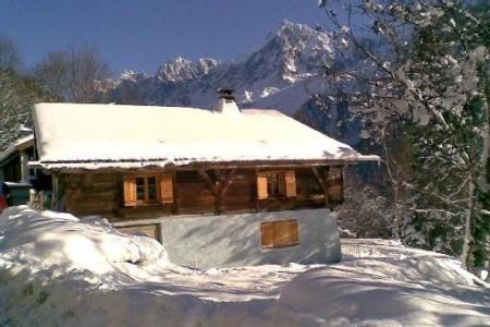 5 bedroom Les Houches Chalet rental in Rhone Alpes, Chamonix valley, Haute-Savoie