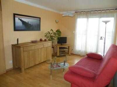 Fantastic Annecy Holiday Apartment Rental, France
