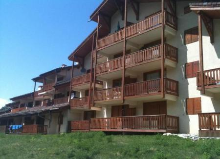Holiday Apartment to rent in Bozel, Courchevel Area, French Alps