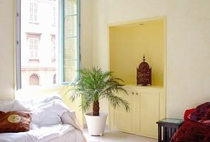 Holiday Apartment to rent in Port Of Nice, France / Self Catering