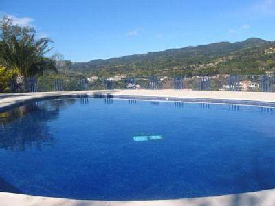 Holiday Apartment to rent in Mandelieu-La-Napoule, Near Cannes, France / Self Catering