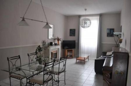 Beautiful Holiday Apartment in Port of Nice, Alpes Maritimes, France