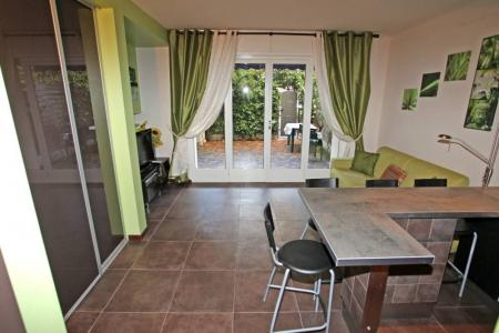 Brand New Apartment in Central Cannes, close to La Croisette IDEAL FOR PETS AND CHILDREN