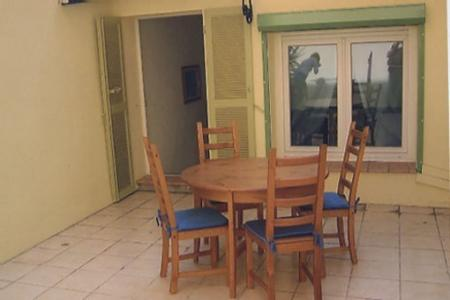 Holiday Apartment to rent in Cannes, Centre-ville - Croisette