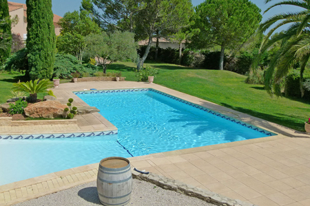 Beautiful Holiday Home in Languedoc, South of France - Sleeps 2-3