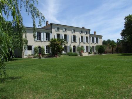La Prade Holiday Rental Gites Near Carcassonne, Aude, Languedoc