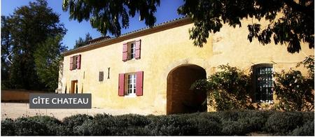 Fantastic Holiday Complex on the Dordogne River, Couze et Saint Front, France