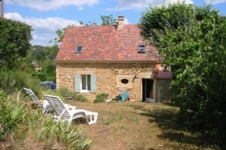 Perigord Noir Holiday House in Dordogne, Aquitaine, France