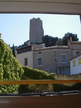 Gruissan Holiday House in Narbonne area, Aude, France