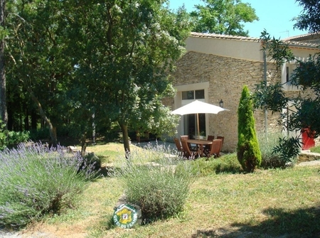 Holiday Gite with Shared Pool,Raissac-sur-Lampy, Nr Carcassonne, France