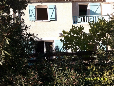 4 bedroom Holiday House in Narbonne Plage, Aude, France - Close to the Beach