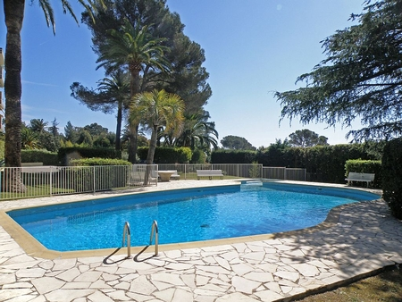 2 bedroom holiday apartment in Boulouris, Saint-Raphael, Provence