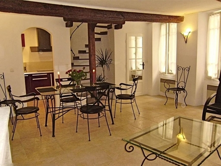 Antibes Holiday Rental Apartment, Alpes Maritimes, Provence-Alpes-Cote DAzur, France