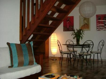Collioure Holiday Rental Home, Pyrenees-Orientales, France
