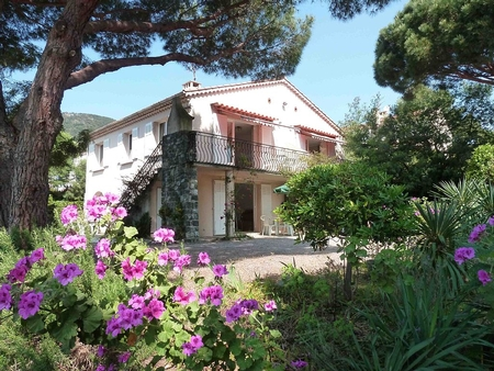 Cavalaire-sur-Mer Holiday Rental Apartment, Var, France
