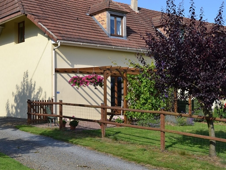 Sainte Pience Countryside Gite, Manche, Normandy, France - 30 minutes to Beaches