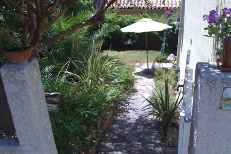 Bormes-les-Mimosas Holiday Villa Rental, Nr Beautiful beaches, Provence, France