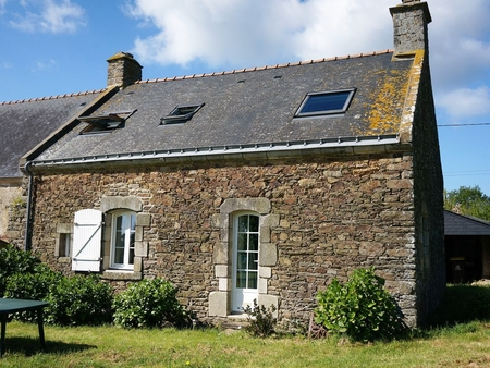 Holiday Rental Villa in Surzur, Morbihan, Brittany, France