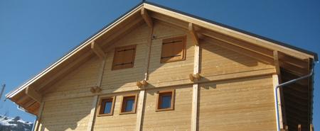 Sybelles Ski Holiday Rental Apartments in Maurienne, Saint Sorlin d`Arves - FRANKLIN