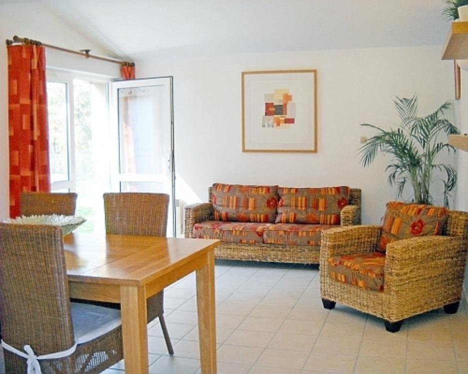 Modern Self-Catering Villa In Dordogne - Domme
