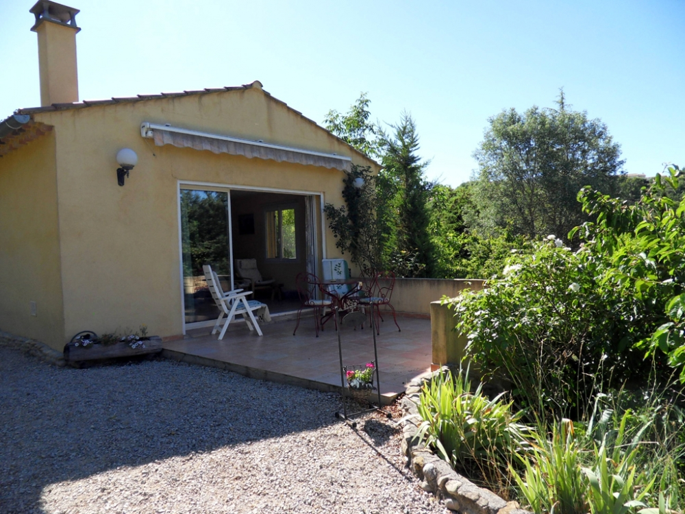Holiday Gite in Alpes-de-Haute-Provence, 0.9 Km from Valensole - Le Lavandin