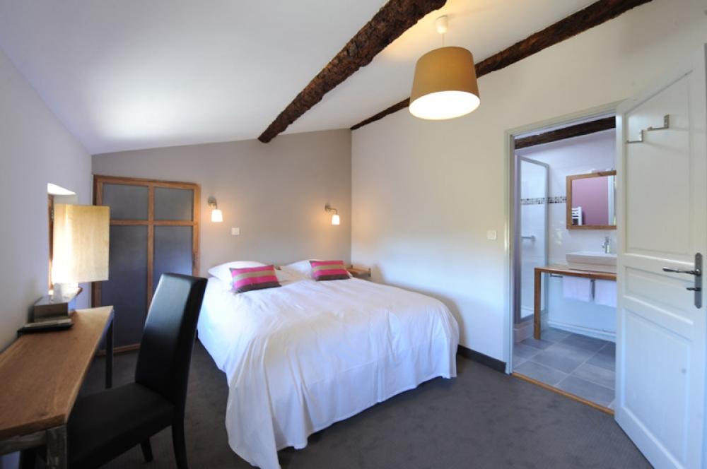 Beautiful Chateaux de Palaja Hotel, Palaja, Carcassonne, Languedoc