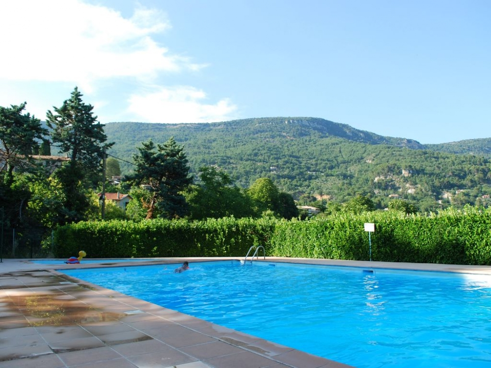 Beautiful Town House with Shared Pool Close to the Beaches of Frejus, St Maxime and St Tropez