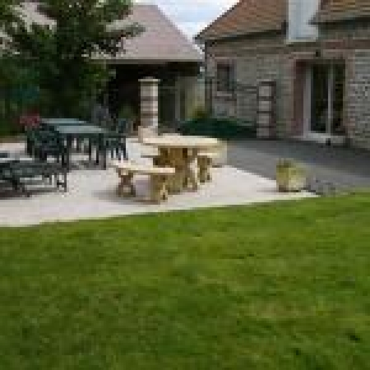 Charming Coastal Farm Gîte 700m From The Sea in Audinghen, Cap Gris-Nez - Marin