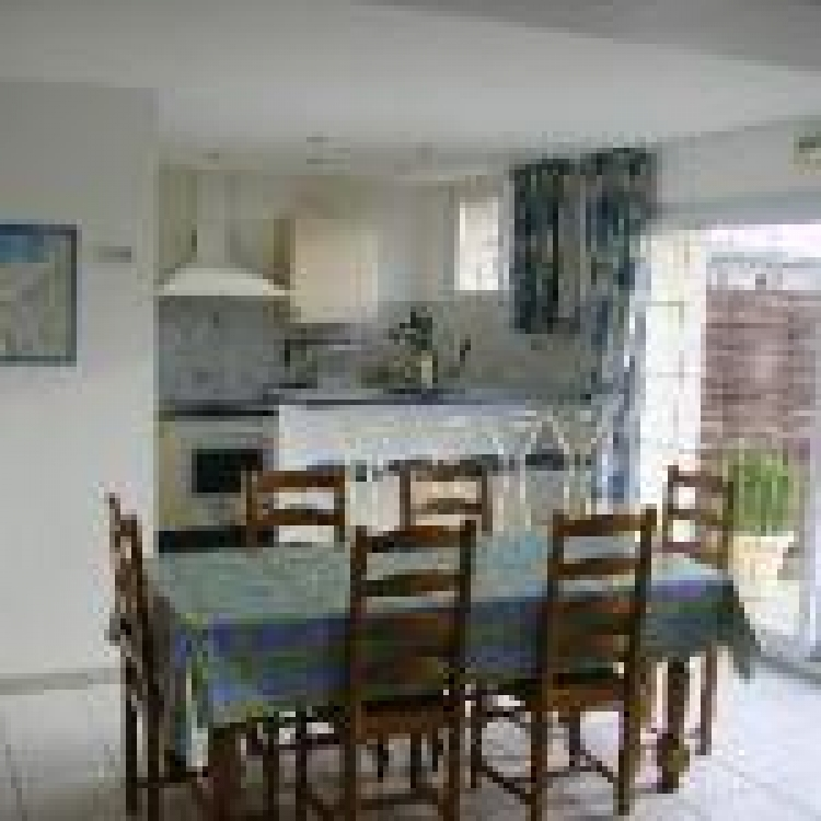 Perfectly Located Seafront Cottage in Audinghen, Cap Gris-Nez - Zephyr