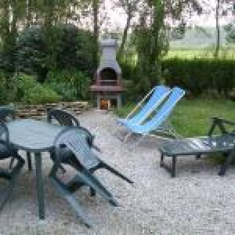Charming Coastal Farm Gîte 700m From The Sea in Audinghen, Cap Gris-Nez - Vent du Nord