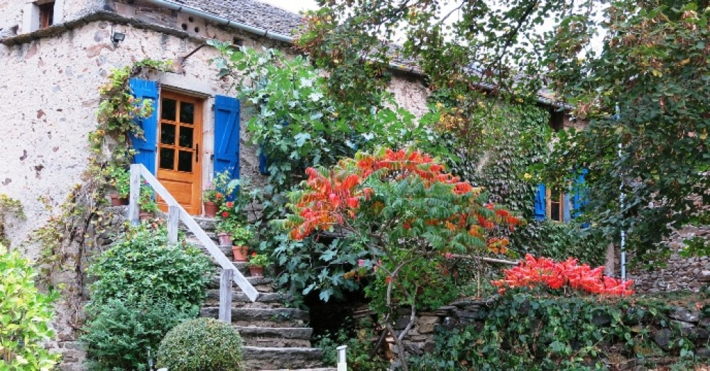 Les Devezes - Charming Holiday Home in Tarn, Midi-Pyrenees