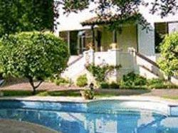 Self catering chalet rental near Vence ~ Vence Chalet, Alpes-Maritimes