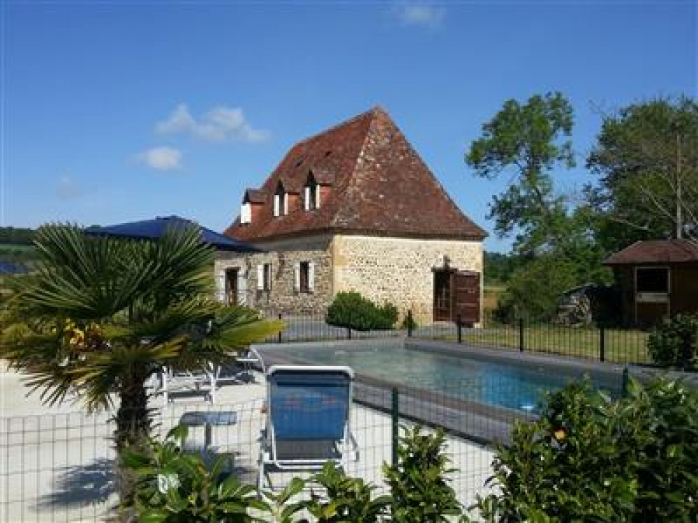 Le Moulin de Taron - Wonderful 3 Bedroom Property near Pau, Gateway to the Pyrenees